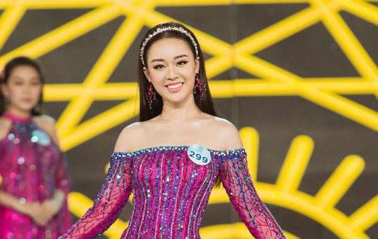Lộ diện người kế nhiệm Tiểu Vy lên đường sang Thái thi Miss World 2019?