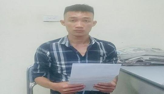 Bắc Ninh: Bị hại nghi vấn có khuất tất trong điều tra vụ Cố ý gây thương tích