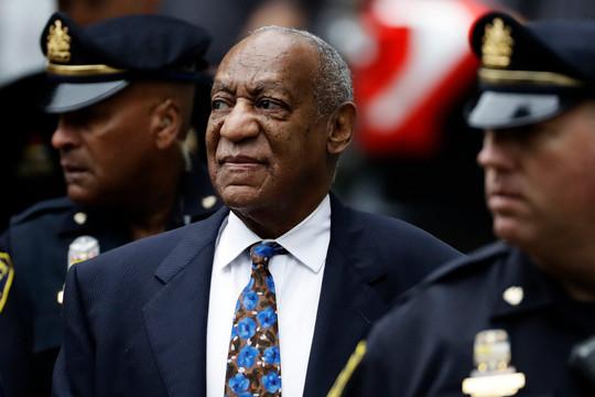 Phiên xử kháng cáo của Bill Cosby bắt đầu với những câu hỏi sắc sảo của các thẩm phán