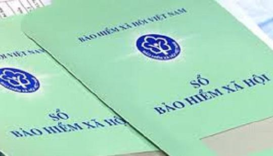 Quảng Ninh: Công khai 122 đơn vị nợ BHXH, BHYT