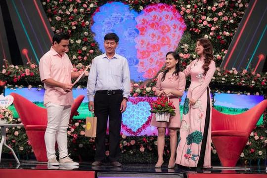 """Nam Thư nói gì về tập phát sóng gây """"bão"""" của 'Bạn muốn hẹn hò'?"""