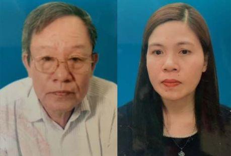 Thanh Hóa: Khởi tố Phó Chủ tịch UBND phường Đông Hải