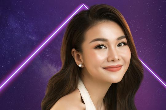 Lộ diện 2 giám khảo của Hoa hậu Hoàn vũ Việt Nam 2019