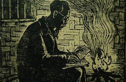 """Triển lãm """"Nhớ về Bác"""" nhân kỷ niệm 50 năm thực hiện di chúc Bác Hồ"""