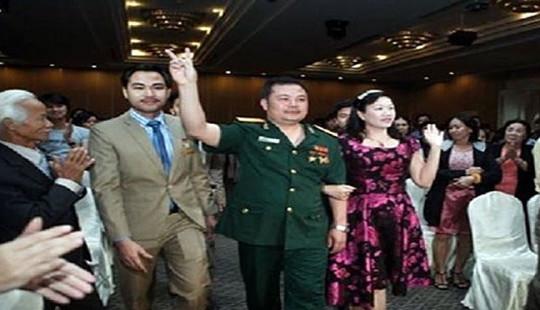"""Lừa đảo hơn 68.000 bị hại, """"trùm"""" đa cấp Liên Kết Việt chiếm đoạt trên 1.121 tỷ đồng"""