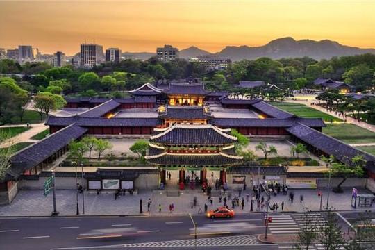 Seoul – Hàn Quốc xúc tiến quảng bá du lịch tại Hà Nội