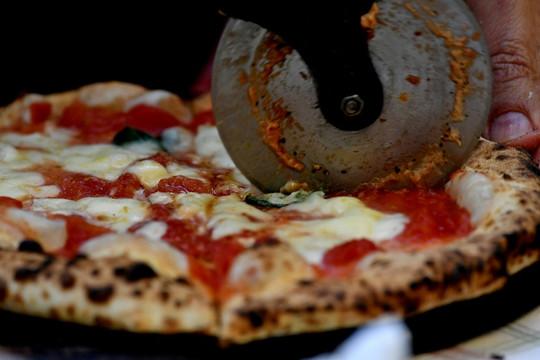 Bánh pizza chống ung thư, nghiên cứu nhiệt độ của bìu giành giải thưởng Ig Nobel năm 2019