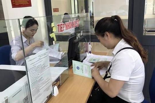 Quảng Ninh: 70 đơn vị nợ bảo hiểm của người lao động