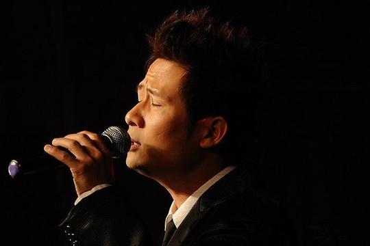 """Bằng Kiều chọn lọc kỹ lưỡng ca khúc trong Live concert """"Kiều"""""""