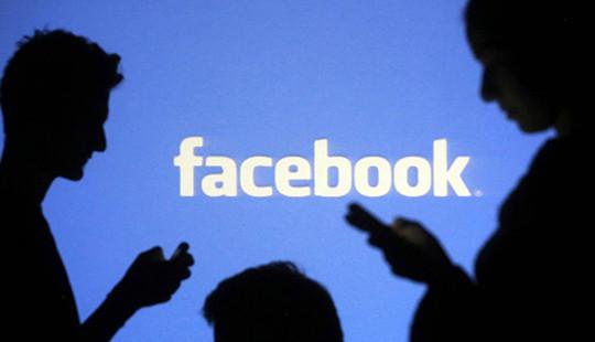 Khởi tố vụ án hình sự 'đe dọa giết người' trên mạng xã hội Facebook