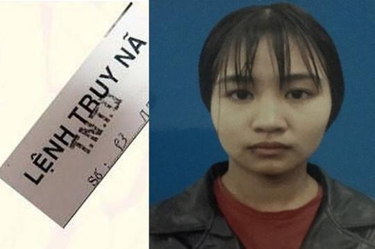 Truy nã đối tượng lừa cô gái trẻ sang Myanmar làm gái mại dâm