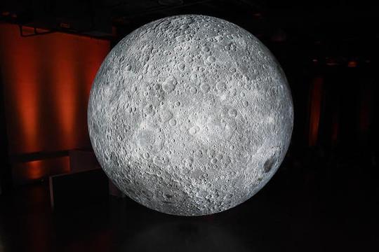 """Tin vắn thế giới ngày 18/10: Nhật - Mỹ """"bắt tay"""" thám hiểm Mặt Trăng"""