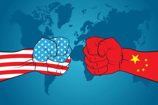 Tin vắn thế giới ngày 22/10: Lật lại vụ kiện thương mại 2012, TQ tìm cách đáp trả Mỹ