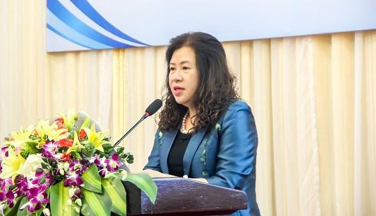 Nâng cao hiệu quả giải quyết tranh chấp thương mại quốc tế cho Thẩm phán Việt Nam