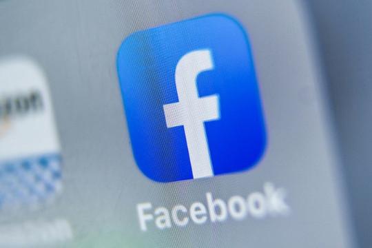 Facebook ra mắt tab tin tức mới