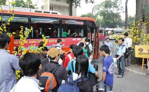 Nhiều trường đại học công bố lịch nghỉ Tết Nguyên đán Canh Tý năm 2020