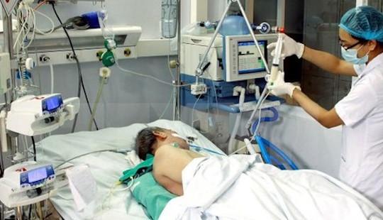Việt Nam đối mặt với nhiều bệnh không lây nhiễm gia tăng