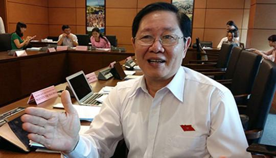 Bộ trưởng Bộ Nội vụ: Để thay đổi giờ làm việc, cần xử lý nhiều vấn đề liên quan