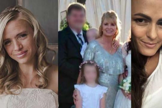Thảm sát man rợ ở Mexico, 9 người trong gia đình Mormon thiệt mạng