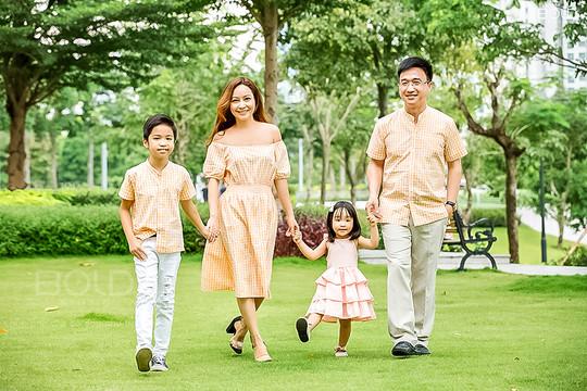 Hoàn thiện các quy định của Luật Hôn nhân và gia đình