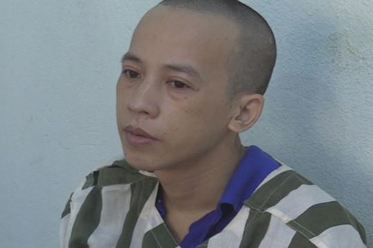 Ngày mai (12/11), xét xử vụ thảm sát 3 bà cháu ở Bình Dương