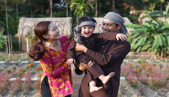 Ngọc Lan - Thanh Bình chính thức ly hôn - 15 năm tri kỷ, vợ chồng... liệu có đủ?