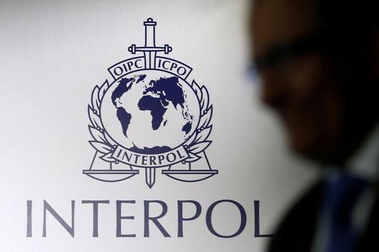 Interpol lên kế hoạch chống sự lây lan của sản phẩm mã hóa