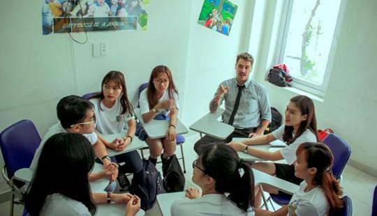 Thủ tướng phê duyệt chương trình quốc gia học tập ngoại ngữ cho cán bộ công chức, viên chức
