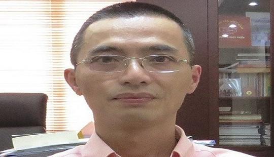 Cựu Chánh Thanh tra Bộ TT&TT sẽ ra hầu tòa vào ngày mai (25/11)