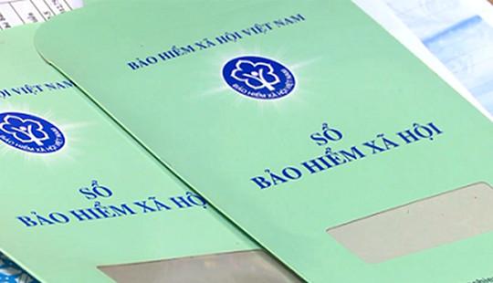 Một số thuật ngữ được sử dụng trong hướng dẫn áp dụng xử lý hình sự tội phạm lĩnh vực BHXH