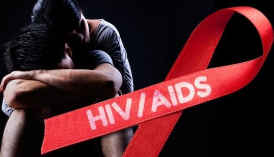 Đồng tính nam sẽ là nhóm chính nhiễm mới HIV ở Việt Nam