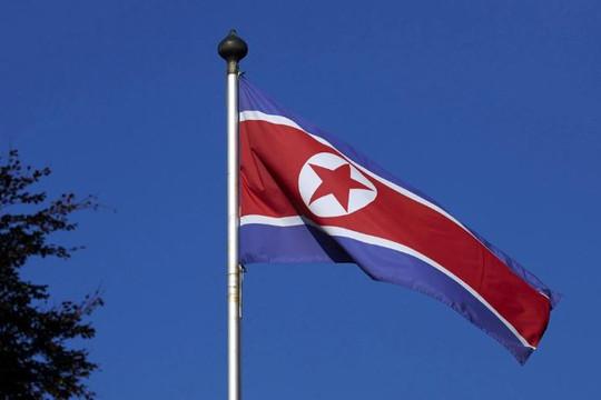 Trung Quốc, Nga đề nghị dỡ bỏ một số lệnh trừng phạt Triều Tiên, Mỹ phản đối