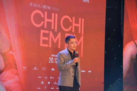 Nhà sản xuất Will Vũ từng thuyết phục Chi Pu đi ở trọ trong... khu ổ chuột!
