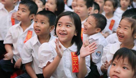 Phê duyệt Kế hoạch hành động quốc gia phòng, chống bạo lực, xâm hại trẻ em