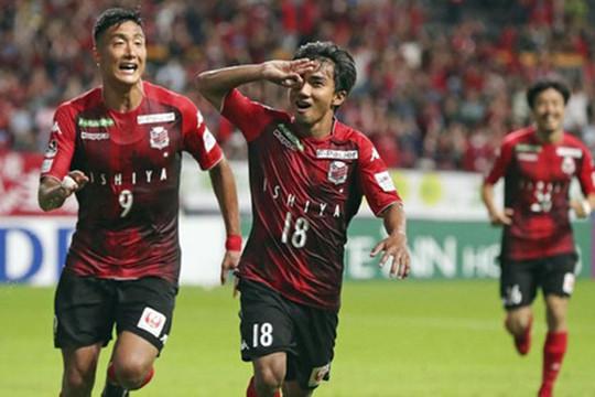 Consadole Sapporo – đội bóng cũ của Lê Công Vinh bất ngờ tuyển phiên dịch cho cầu thủ Việt Nam