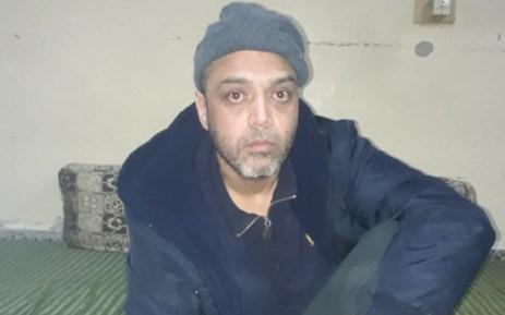 Tin vắn thế giới ngày 4/1: Phóng viên Nam Phi bị IS bắt cóc trở về an toàn sau 3 năm