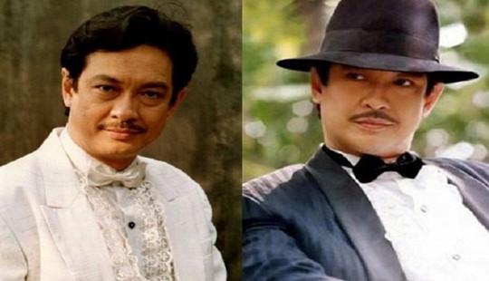 Nghệ sĩ Nguyễn Chánh Tín qua đời