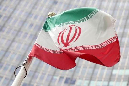 Iran hủy mọi giới hạn hạt nhân sau vụ Mỹ sát hại tướng Soleimani