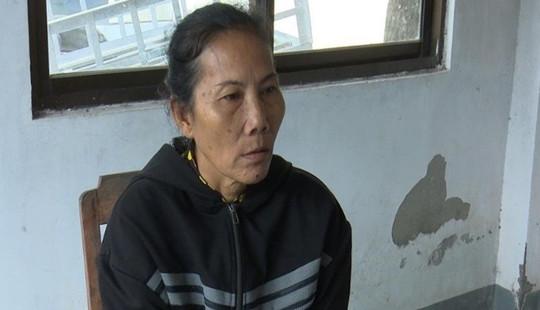 Bắt đối tượng lừa thiếu nữ bán sang Campuchia làm gái mại dâm