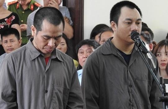 Hoãn phiên tòa xét xử vụ lùi xe trên cao tốc Hà Nội-Thái Nguyên