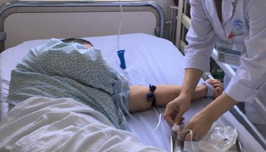 Hải Phòng: Thêm 4 trường hợp nghi nhiễm bệnh do virus Corona