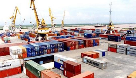 Hiệp định EVFTA: Việt Nam cam kết xóa bỏ 99% số dòng thuế nhập khẩu từ EU trong 10 năm