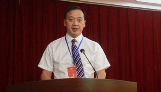 Giám đốc bệnh viện ở Vũ Hán tử vong vì nhiễm virus corona
