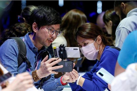 Samsung hưởng lợi từ tai họa coronavirus làm ảnh hưởng đến Apple và các đối thủ khác