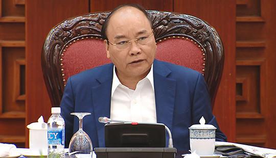 Giao UBND tỉnh Đồng Nai báo cáo Thủ tướng việc chậm tiến độ tái định cư Sân bay Long Thành
