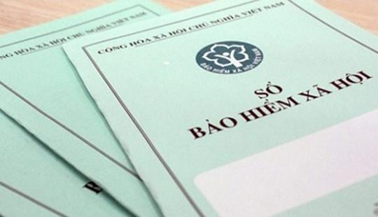 Sắp áp dụng quy định mức phạt vi phạm hành chính trong lĩnh vực BHXH