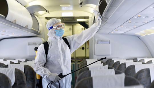 Ca mắc Covid-19 thứ 61 ở Ninh Thuận, xuất hiện nguồn lây nhiễm mới