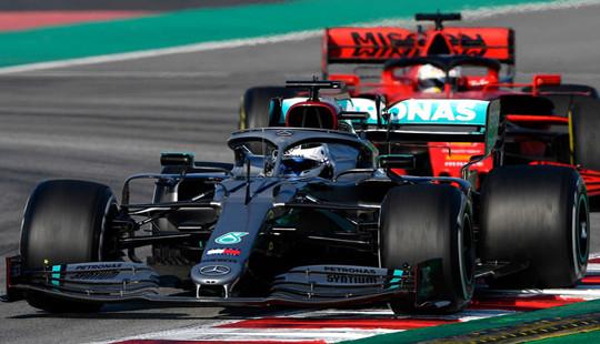 Đơn vị tổ chức F1 tại Hà Nội khẳng định sẽ đảm bảo quyền lợi cho khán giả