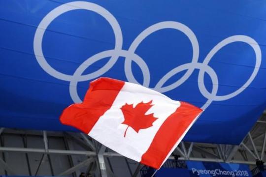 IOC xem xét hoãn tổ chức Olympic Tokyo 2020 khi Canada, Úc thông báo không tham gia