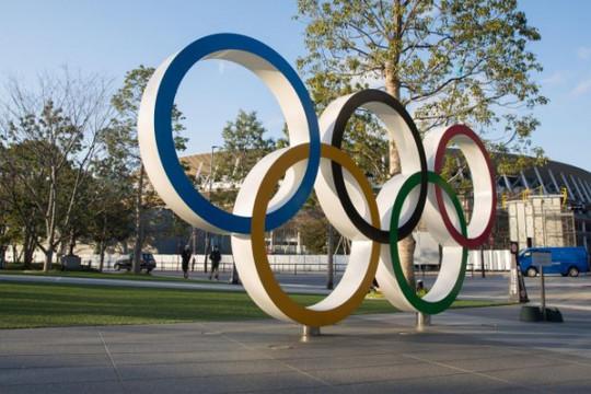 Quyết định hoãn Olympic Tokyo 2020 của Nhật Bản nhận được sự ủng hộ của quốc tế